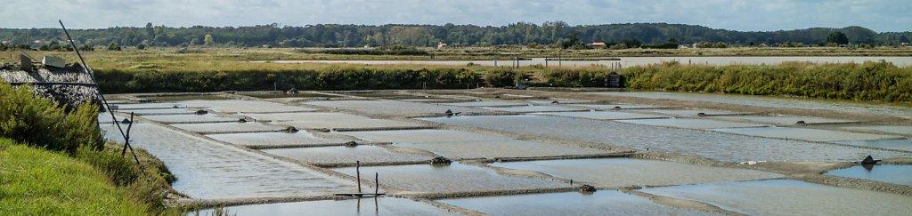 Location Plage Les Sables d'Olonne